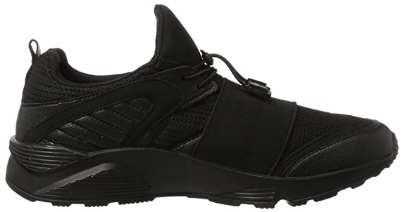 Tamboga Herren 2002 Sneaker: : Schuhe & Handtaschen