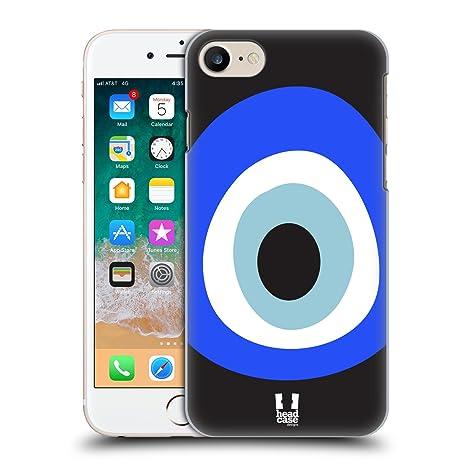 coque iphone 7 nazar