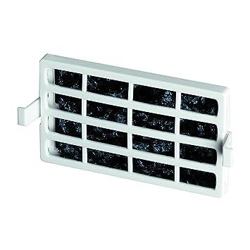 Hygiene Filter HYG001 Kühlschrankzubehör Bauknecht Hygiene Kühlschrankzubehör Filter Bauknecht HYG001 WHID9YE2
