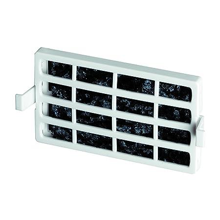 Whirlpool 481248048172 - Filtro antibacterias para frigorífico ...
