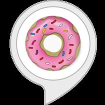 Donut Fun Facts