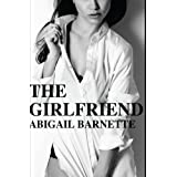 The Girlfriend (The Boss Book 2)