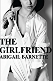 The Girlfriend (The Boss Book 2) (English Edition)