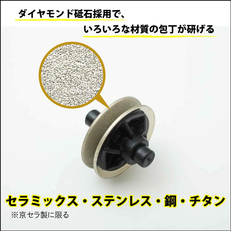 Lead-free Wholesale 27//59Pcs Tibetan Silver Angel Charms 25x11mm