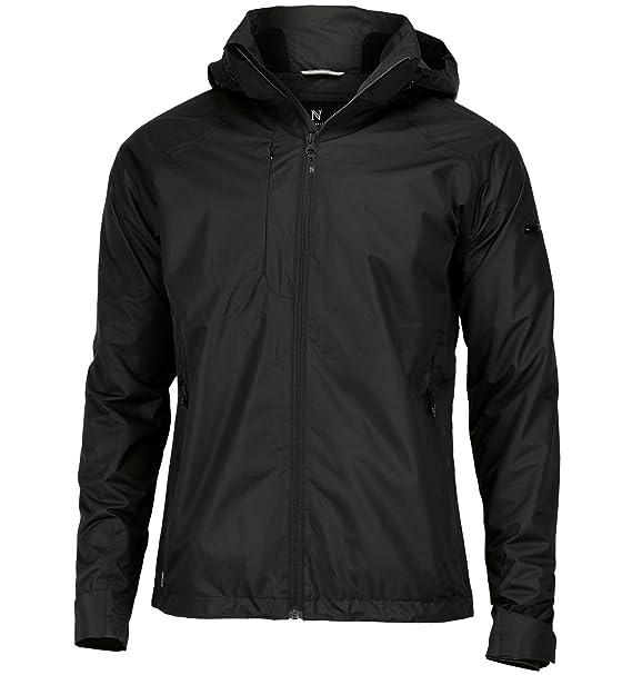 Amazon.com: Nimbus Captiva viento y impermeable Fashion ...