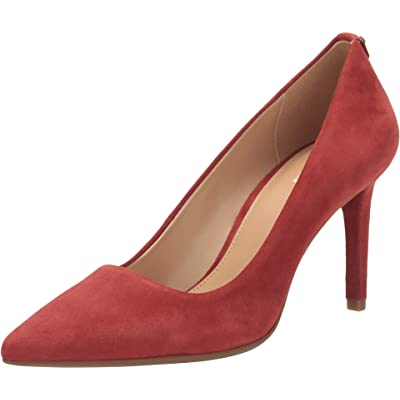 Michael Michael Kors Dorothy Flex Pump: Shoes