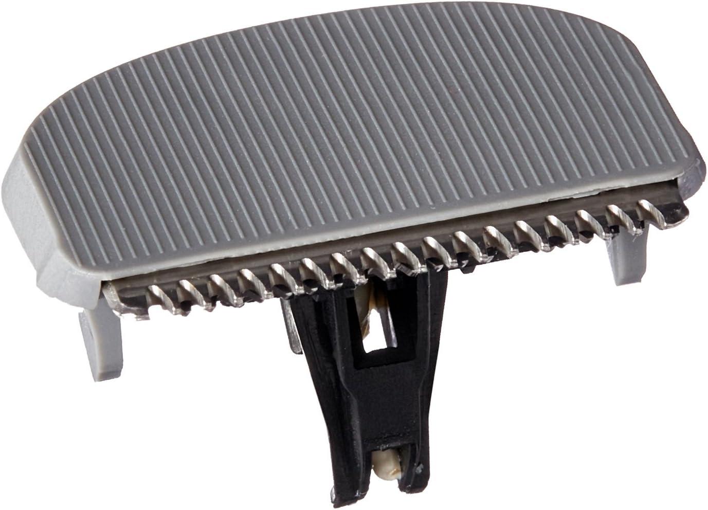 Braun – Cabezal para máquina cortapelos CruZer Z5 5418: Amazon.es ...