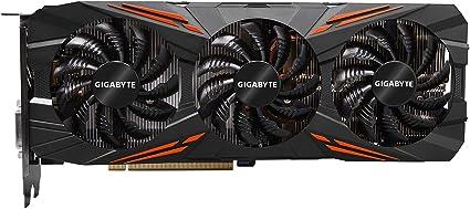 Amazon in: Buy GIGABYTE GeForce GTX 1070 Ti Gaming 8G Graphics Card
