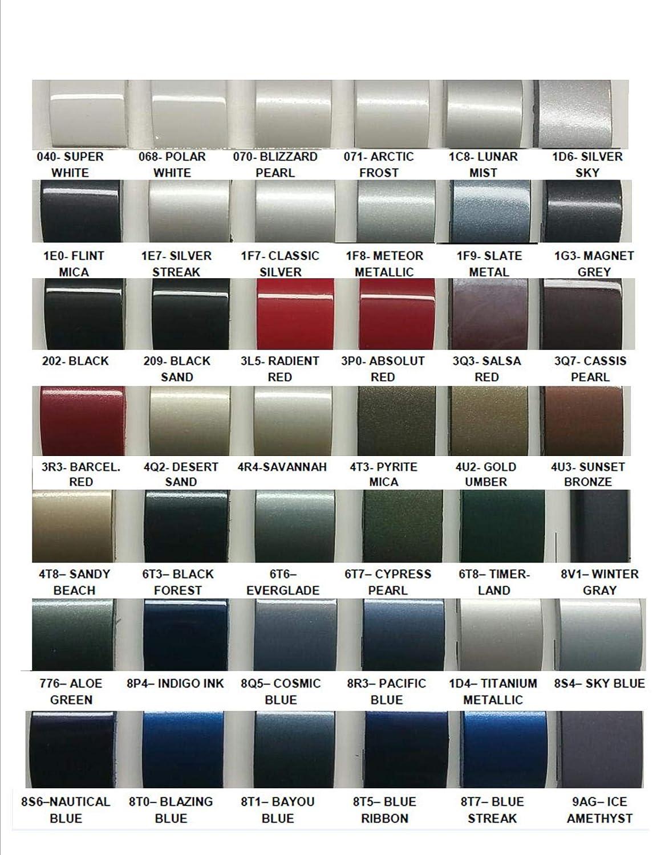 Trim-Gard 5//16 L-Style Colored Door Edge Guard Winter Gray, 50 Feet