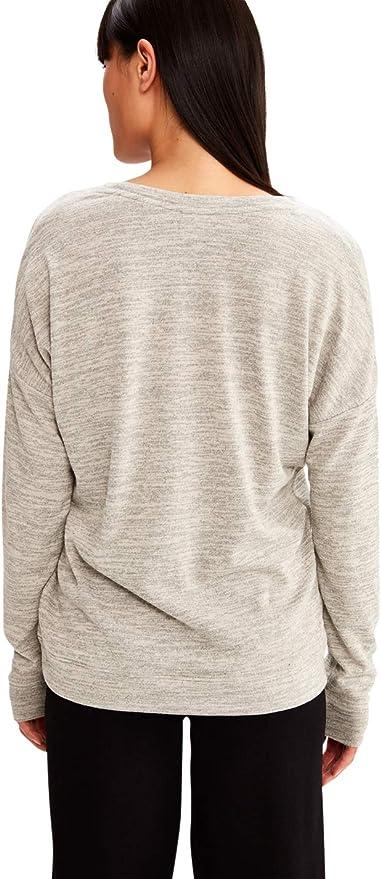 Lole Womens Downtown Sweatshirt
