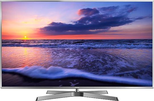 Panasonic TV LED 65
