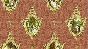 Koren wallpaper Non-Pasted