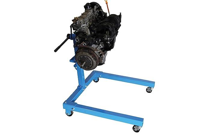 450/kg Draper 53092 Motor-Getriebeabst/ützung