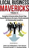 Local Business Mavericks - Volume 14