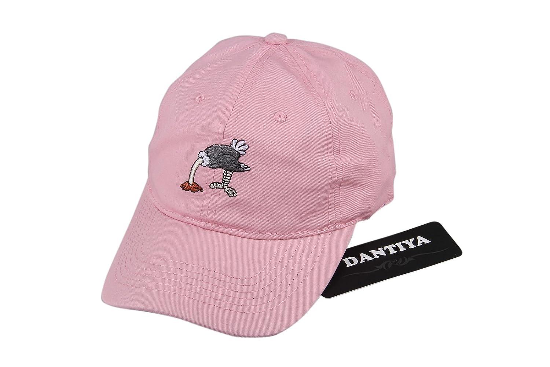Dantiya-modauomo unisex cappello da sole 3ee70a4ec809