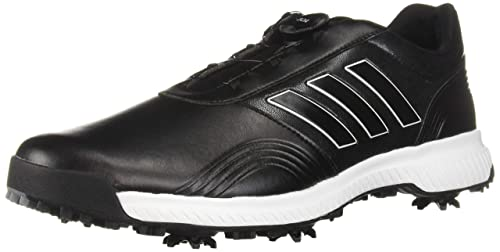 2e6b18c10daae Adidas Mens Cp Traxion Boa Golf Shoe: Amazon.ca: Shoes & Handbags