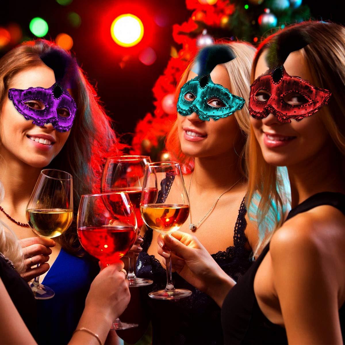 7 Couleurs Brillantes Luminous Cravate Lumineuse avec USB Rechargeable /& Sac Cadeau Coffre-Fort DJ Bee Rave Cravate pour Hommes Femmes No/ël Halloween Party UMIWE LED Cravate