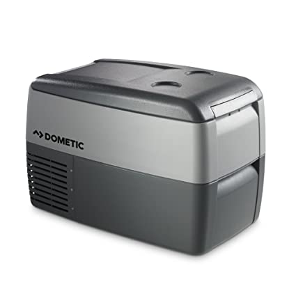 Amazon.es: DOMETIC COOLFREEZE CDF 36 - NeveraPortátil de Compresor ...