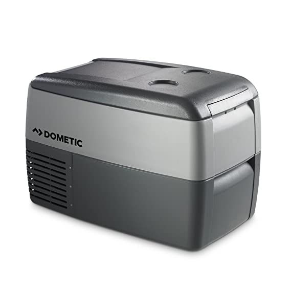 Amazon.es: DOMETIC COOLFREEZE CDF 36 - NeveraPortátil de Compresor ...
