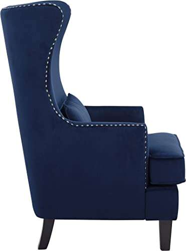 Lexicon Othon Accent Chair