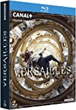 Versailles - Saison 2 [Blu-ray]
