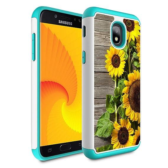 Amazon.com: Skyfree - Carcasa protectora para Samsung Galaxy ...
