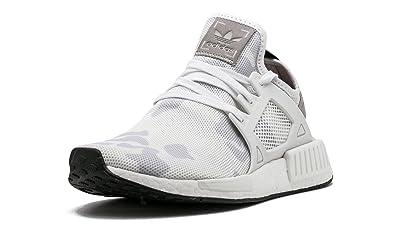 6f43d78a10532 adidas Men's NMD-XR1 Running Shoes