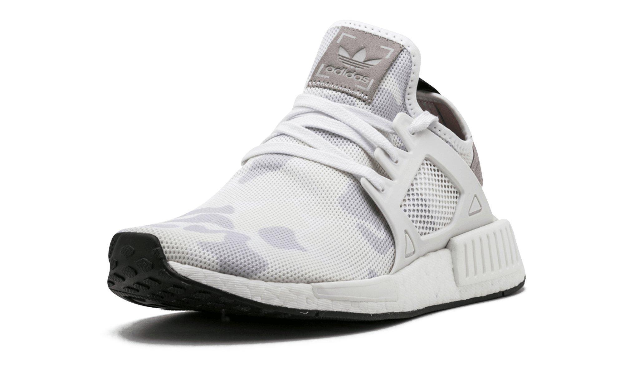online retailer 0e12b 70887 australia adidas nmd runner black ice purple quilt 94ced bc6b4