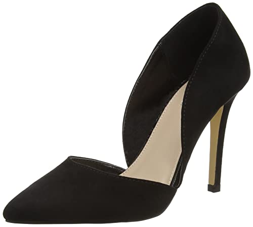 Lexi, Womens Court Shoes Carvela