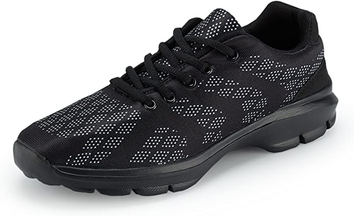 Top 8 Best Tennis Shoes For Kids (2020 Reviews & Buying Guide) 1