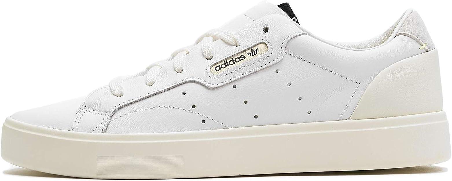 adidas Originals Damen Sneaker Sleek