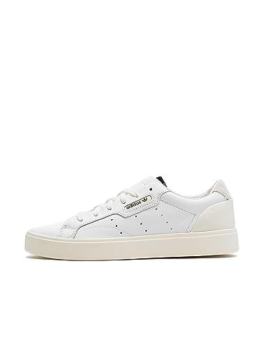 adidas sleek donna scarpe