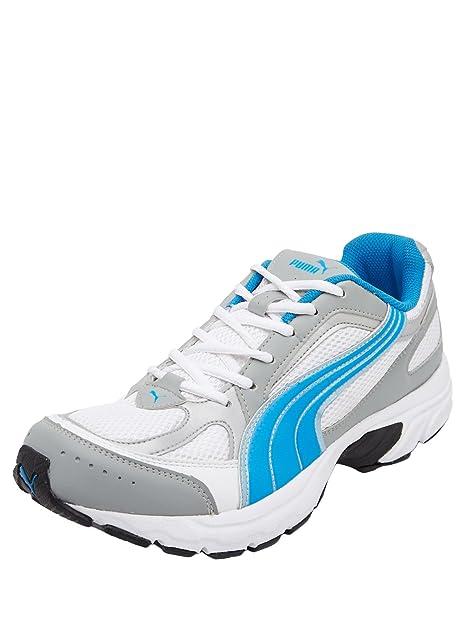 Ceylon II Ind. White Boat Shoes