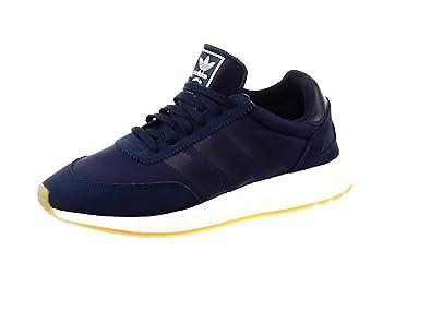 Adidas itE 5923Scarpe Fitness UomoAdidasAmazon Borse Da I SjUGLzMpqV