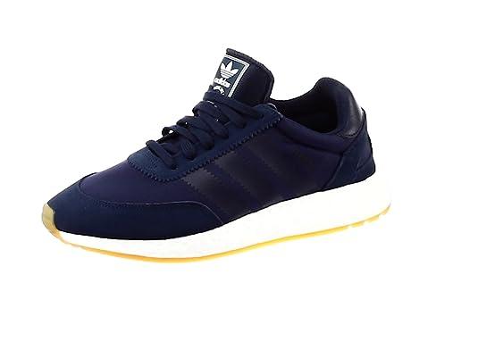 promo code 79b3f b1e13 adidas I-5923 W Scarpa Grey Two