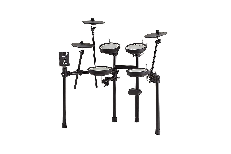 ROLAND TD-1DMK 電子ドラム ドラムキット   B07H4J3N6J