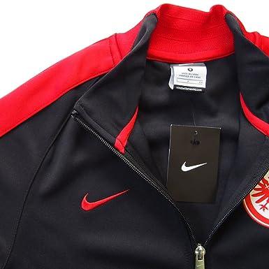 Nike Performance Eintracht Frankfurt Authentic N98 Track