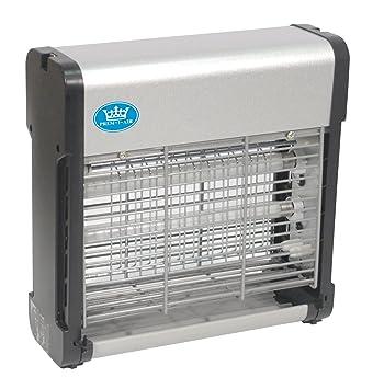 db638ba1e5115d Prem-i-Air Killer, puissant, 12 W, Traiteur anti-insectes pour ...