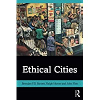 Ethical Cities