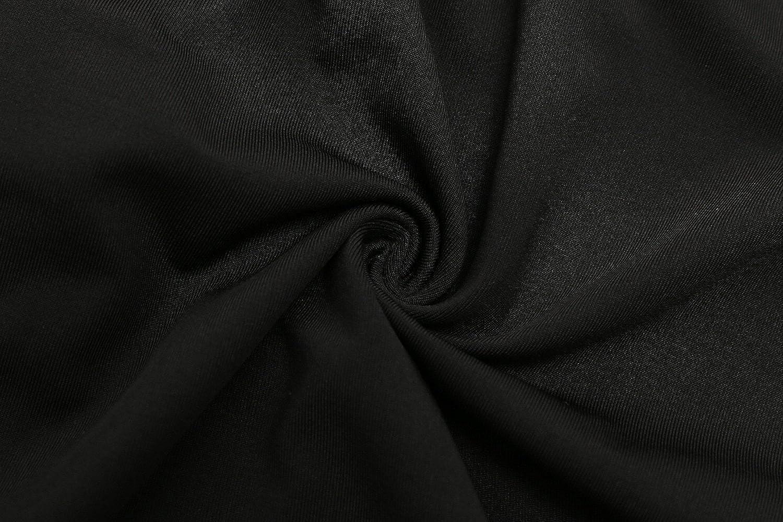 Selighting Giacca da donna in tinta unita con cappuccio felpa con cappuccio e zip da donna ragazza