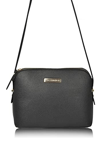8b1144861d99 Image Unavailable. Image not available for. Color  Women s Classic  Crossbody Bag ...