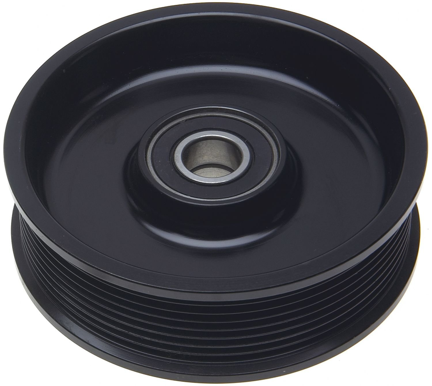 ACDelco 36315 Professional Idler Pulley