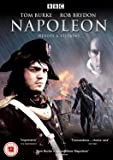 Napoleon - BBC historical drama starring Tom Burke and Rob Brydon (Heroes & Villains)