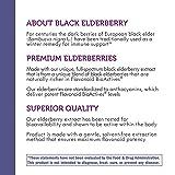 Nature's Way Original Sambucus Elderberry
