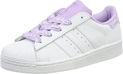adidas enfants superstar