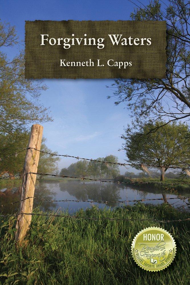 Download Forgiving Waters ebook