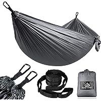 Mobiliario de camping para acampada