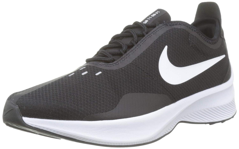 TALLA 43 EU. Nike Exp-z07, Zapatos de Baloncesto para Hombre