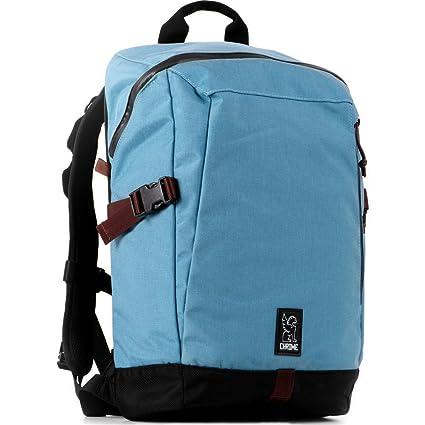 Chrome BG-187-SEIN Sea Backpack