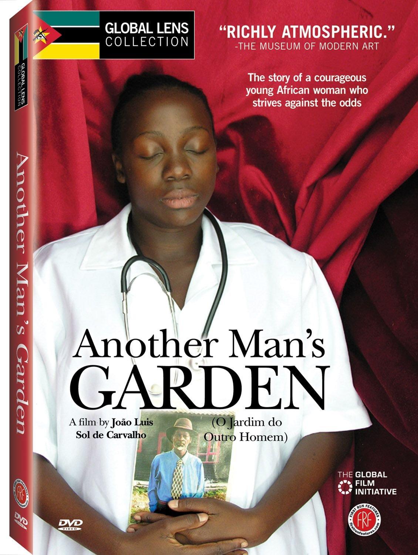 Another Man's Garden (O Jardim do Outro Homem) - Amazon.com Exclusive
